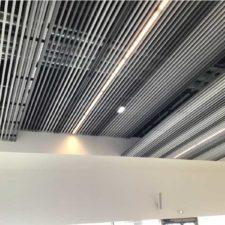 Plafond-PDGL-ST-Malo